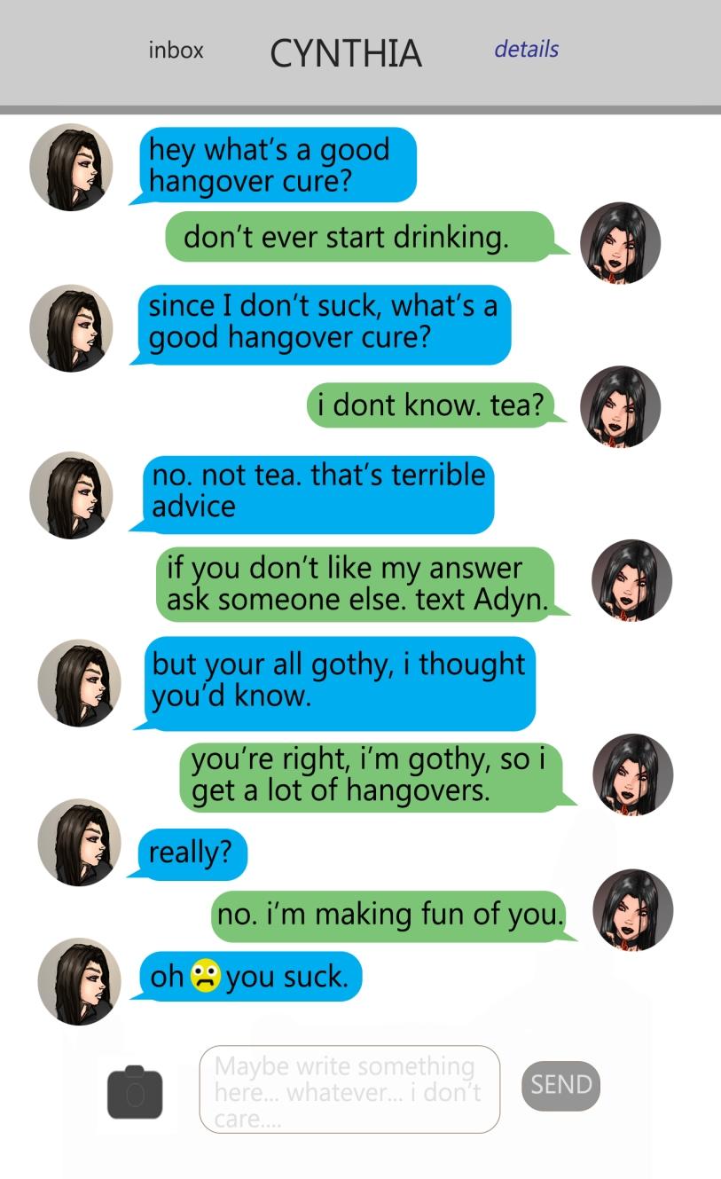 hangover-barista text
